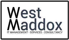 West Maddox IT Technical Support Services